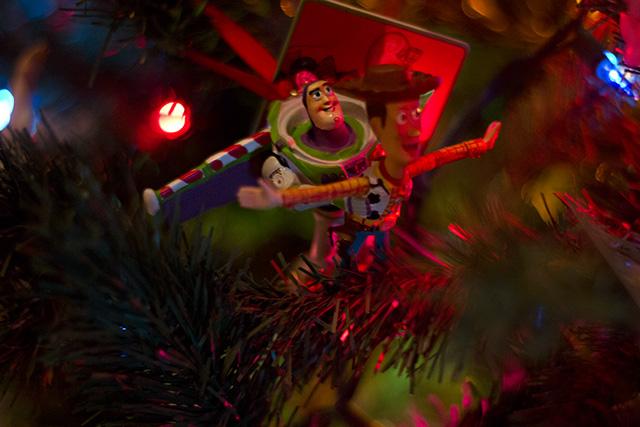 christmas14_09